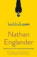 kaddish.com: A novel