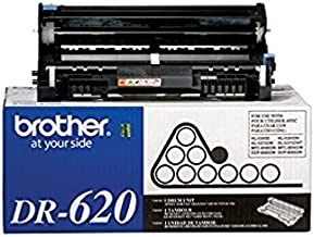 BROTHER DR620 / Replacement drum unit