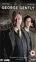 Inspector George Gently - Series 1