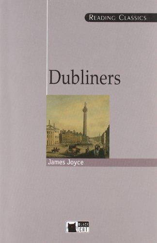 RC.DUBLINERS *INTEGRALE*+CD