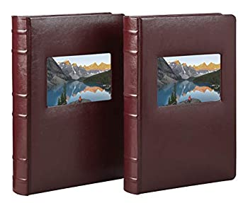old town photo albums costco