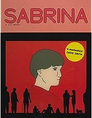 Sabrina (English Edition)
