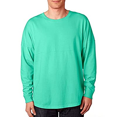 spirit jersey blank, End of 'Related searches' list