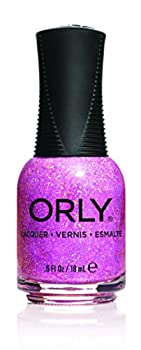 Orly Feel the Funk Nail Lacquer 0.6 Ounce