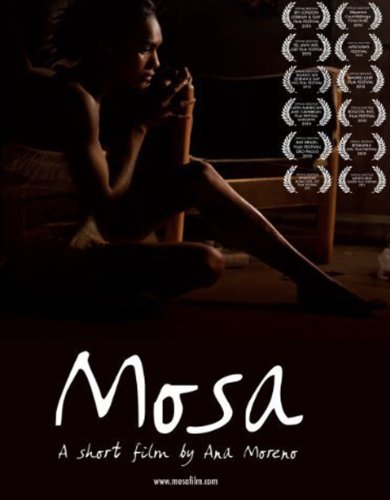 Mosa [OV]