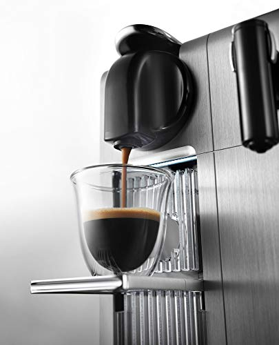 De'Longhi Nespresso Lattissima Pro EN 750.MB - 3