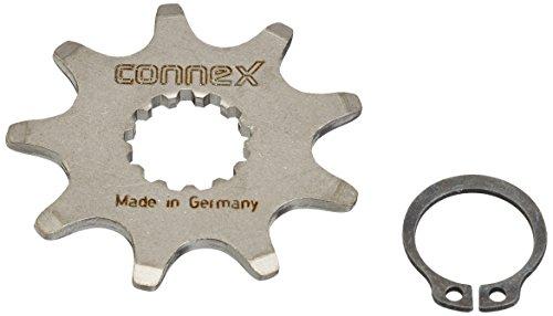 Connex verstärktes Motor Ritzel 9 Z. Panasonic e-bikes