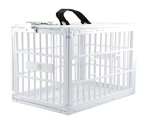 Bymia - Caja Cerradura frigorífico Almacenamiento