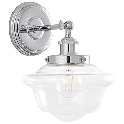 Lavagna Vanity Light