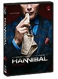 Hannibal - Stagione 1 (4 Dvd) (4 DVD)