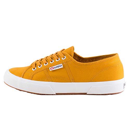 Superga 2750 COTU Classic Sneakers', Zapatillas Unisex Adulto