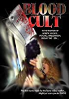 Blood Cult / [DVD] [Import]