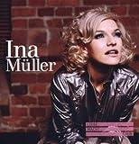 Songtexte von Ina Müller - Liebe macht taub