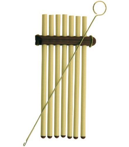 Knifty Knitter Straw Loom