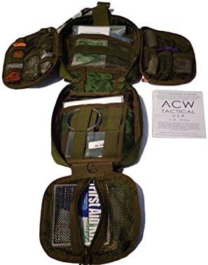 Acw bag _image0