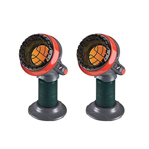 Propane Portable Heater For Camping