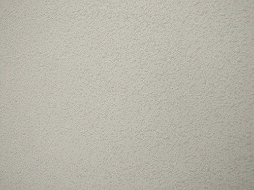 Campana de cocina rústica de madera mod. Stock 60 de pared, cono crema, motor B52 (fresno natural)