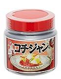 テーオー食品 コチジャン 500g