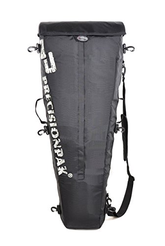 "42"" PrecisionPak Kayak Fishing Catch Cooler for Kayak Canoe Angler"