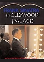 Frank Sinatra Hollywood Palace