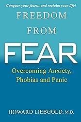 The Indexed Phobia List
