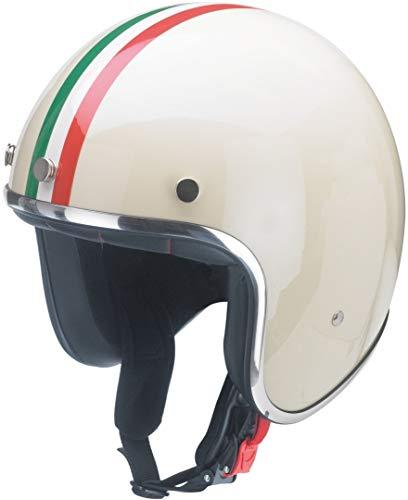 Redbike RB-762 Italia Jethelm XS (53/54)