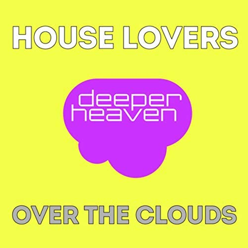 The House Lovers