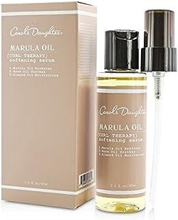 Carol's Daughter Marula Curl Therapy Softening Serum 60ml/2oz