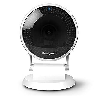 Honeywell Home C2 Indoor Wi-Fi Security Camera (B074SG7TKQ) | Amazon price tracker / tracking, Amazon price history charts, Amazon price watches, Amazon price drop alerts