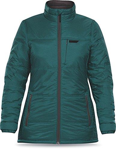 Dakine Damen Snowboard Jacke Pinebrook Jacket