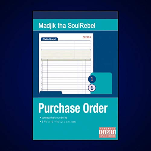 Purchase Order [Explicit]