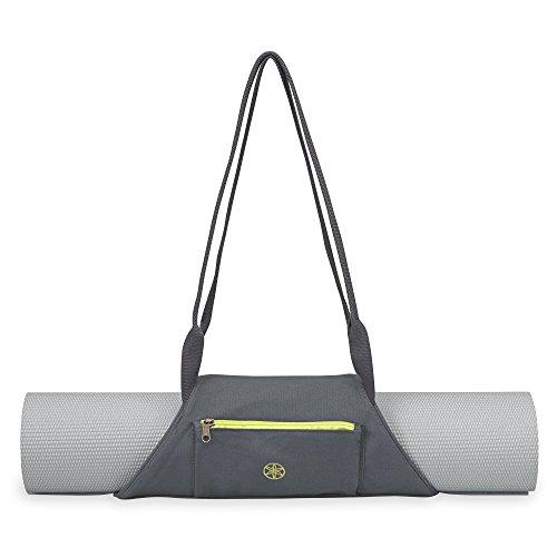 mat para yoga donde comprar fabricante Gaiam