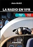 La radio en VFR (avion, ULM)