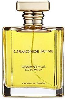 Ormonde Jayne Osmanthus Eau de Perfume For Unisex, 120 ml