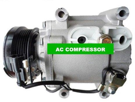 Gowe Auto AC Kompressor für Auto AC Kompressor SC90Für Jaguar xr82897/xr89203