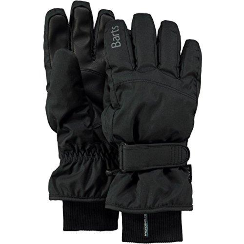 Barts Unisex Hydros Handschuhe, Schwarz...