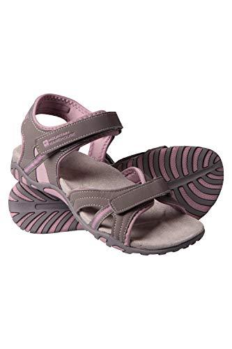 Mountain Warehouse Oia Sandals des Femmes d'Oia -...