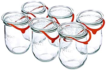 Pot avec couvercle joint et clips Garanti lave-vaisselle Effet de Vide Produit de haute qualité
