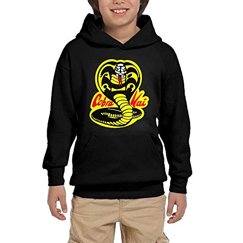 Best nf hoodie youth boy for 2021