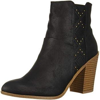 Fergie Women's Garcia Fashion Boot