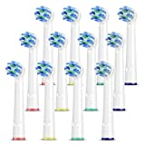 Generic Electric Tooth Brushes Review and Comparison