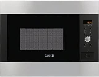 Amazon.es: 40 cm y más - Microondas / Pequeño electrodoméstico ...