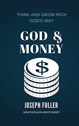 Think and Grow Rich God's Way