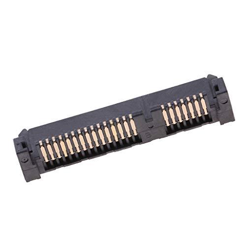 MERIGLARE para Conector de Interruptor de Disco Duro EliteBook 9470M