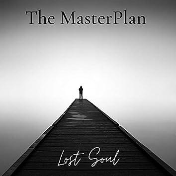 Lost Soul