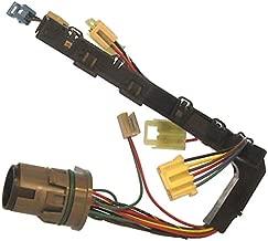 Transmission Parts Direct Rostra 350-0072 Allison 1000/2000/2400: Internal Wire Harness, 6 Solenoids (2000-2003)