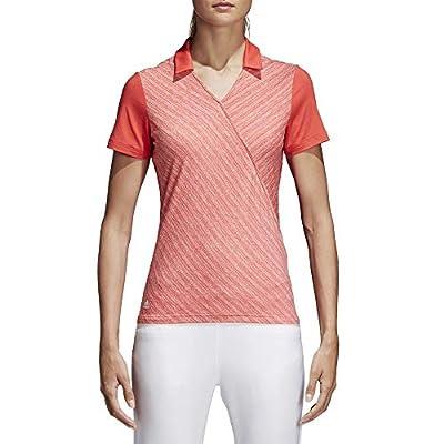 adidas Golf Damen Crossover