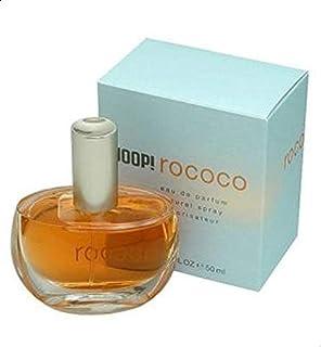 Rococo by Joop - Eau de Parfum, 75ml