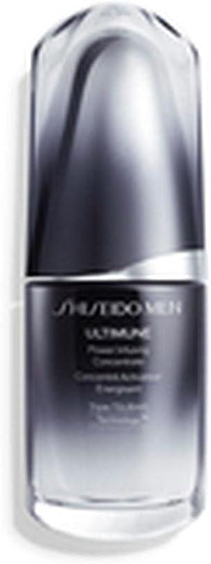 Shiseido 906-71534 Suero Antiedad para Hombre Ultimune Power Infusing Concentrate, 30 ml