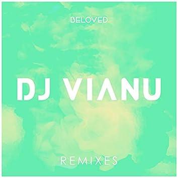 Beloved (Remixes)